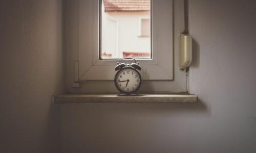 tempi-erogazione-cessione-del-quinto-quanto-tempo