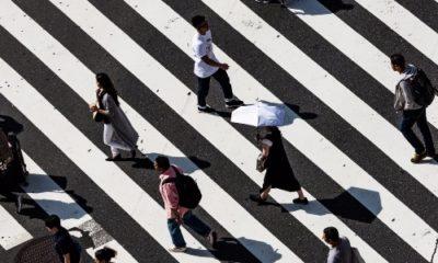 Prestiti con Cessione del quinto a protestati e cattivi pagatori